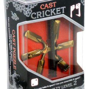Import-AnglaisHanayama-Cricket-Puzzle-0
