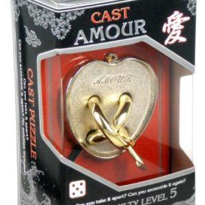 Importato-dallInghilterraHanayama-Amour-Puzzle-0