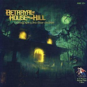 Avalon-Hill-Tradimento-nella-Casa-sulla-Collina-Lingua-Inglese-0