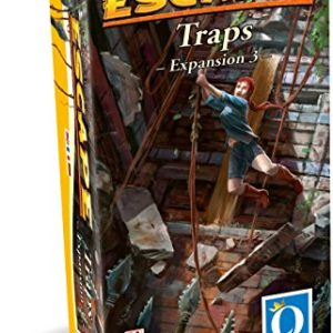 Escape-Expansion-3-Traps-Board-Game-0