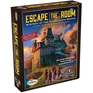 Escape-the-Room-Stargazers-Manor-Board-Game-by-Think-Fun-0