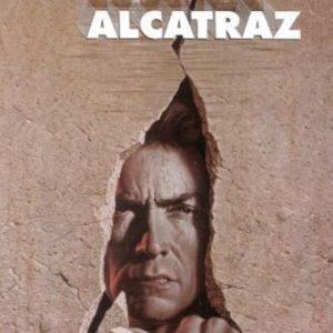 Fuga-da-Alcatraz-0