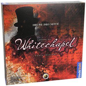 Giochi-Uniti-Lettere-da-Whitechapel-Nuova-Edizione-0