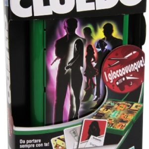 Hasbro-Cluedo-Travel-0