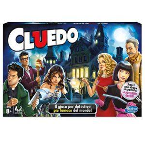 Hasbro-Games-Gioco-Cluedo-0