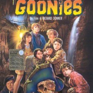 I-goonies-0