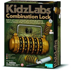 Kidz-Labs-Fun-Science-Lucchetto-a-Combinazione-0