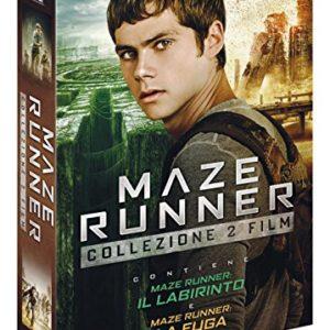 Maze-Runner-1-2-2-DVD-0