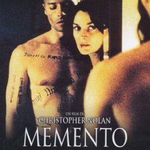 Memento-Edizone-Speciale-2-DVD-0