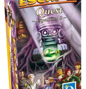 Queen-Games-61025-Escape-espansione-2-Quest-lingua-inglese-0