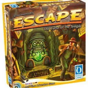 Queen-Games-Escape-Gioco-da-Tavolo-0