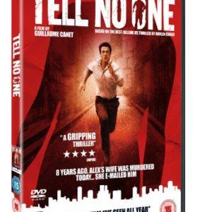 Tell-No-One-DVD-2006-Edizione-Regno-Unito-0
