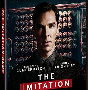 The-Imitation-Game-DVD-0