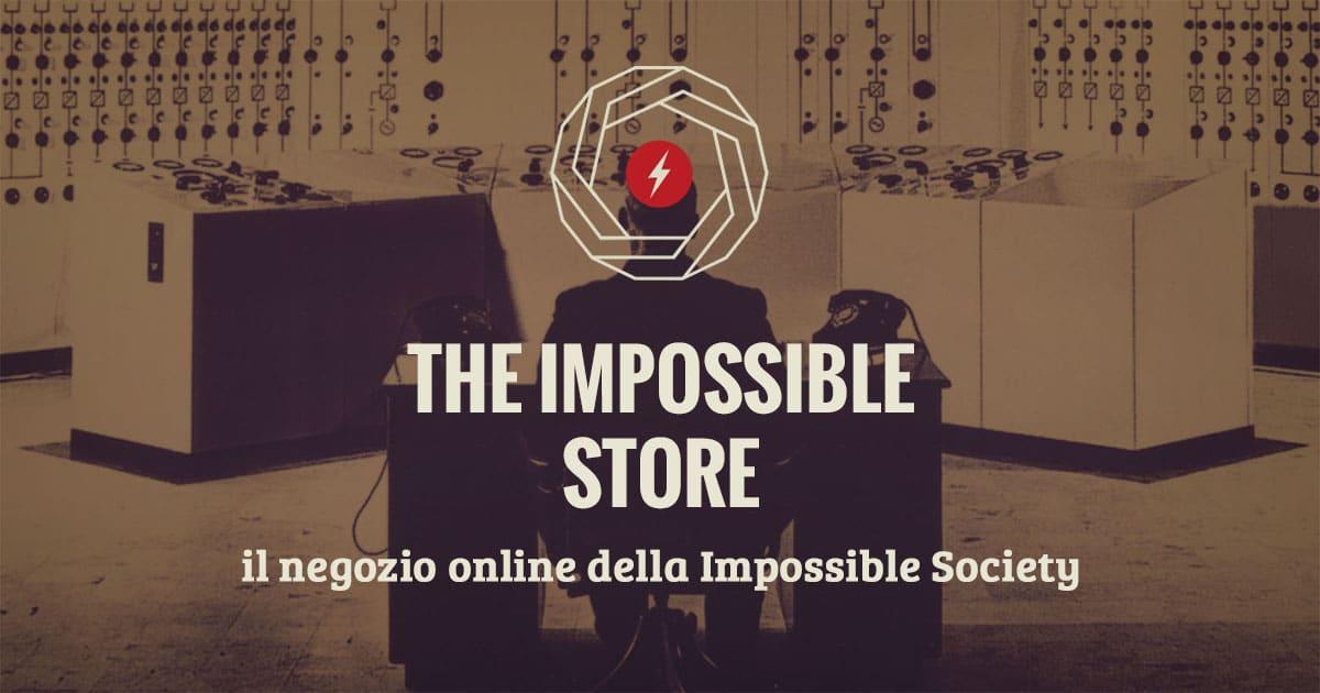 Escape Room Store   Il negozio online della Impossible Society   1200 x 630 jpeg 68kB